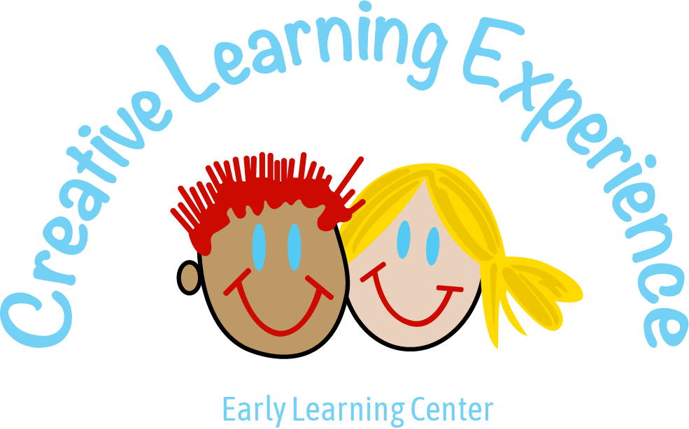 VPK Program- Creative Learning Experience- Lake Worth- FL
