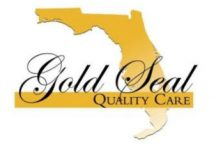 gold_quality_care